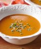 recipe-l-pumpkinsoup