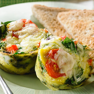 recipe-l-spinach