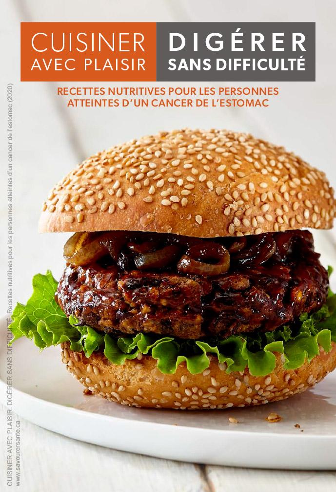 CuisinerAvecPlaisirOct2020-01