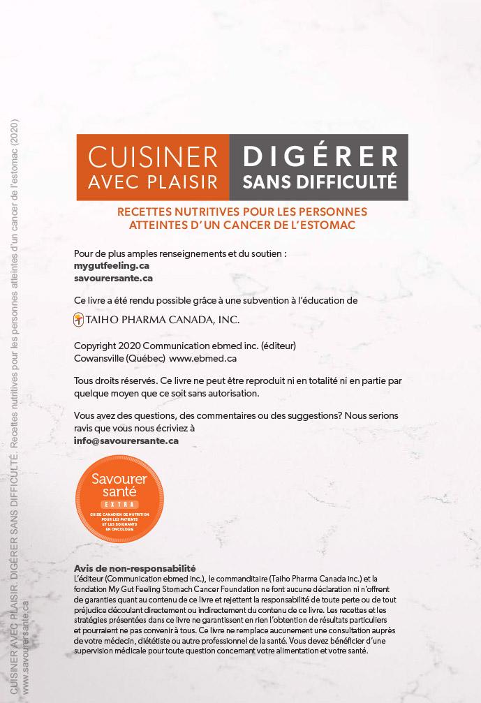 CuisinerAvecPlaisirOct2020-02