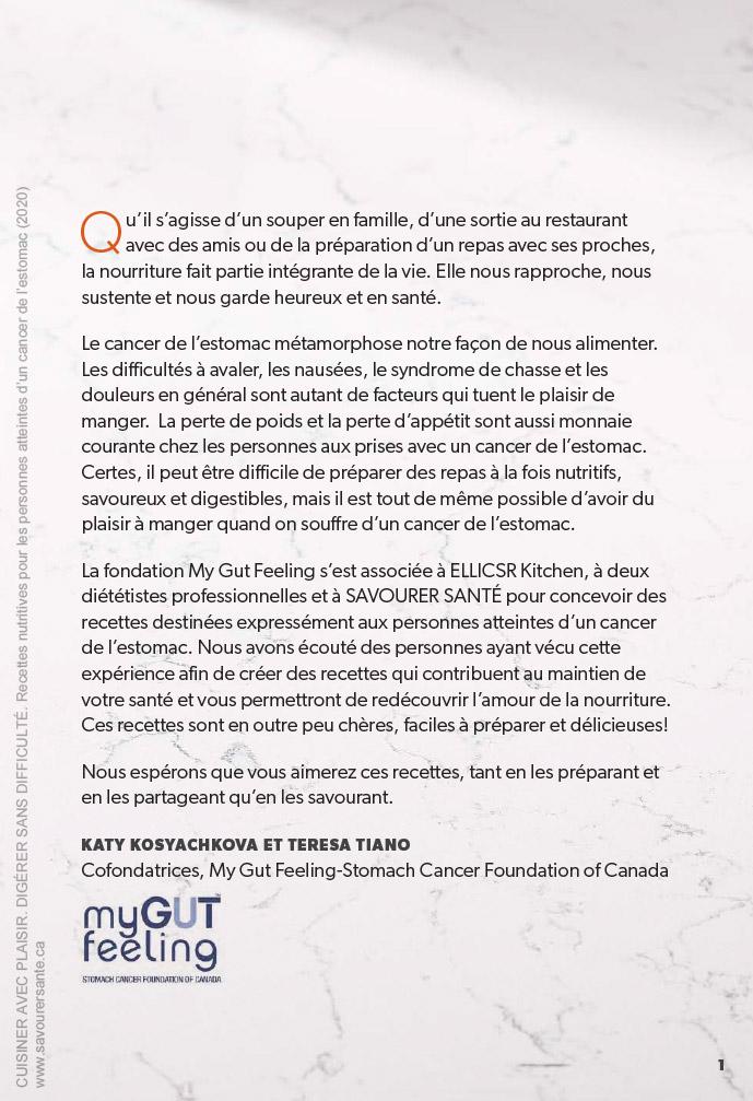 CuisinerAvecPlaisirOct2020-03