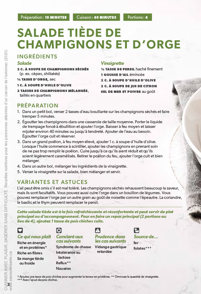 CuisinerAvecPlaisirOct2020-04