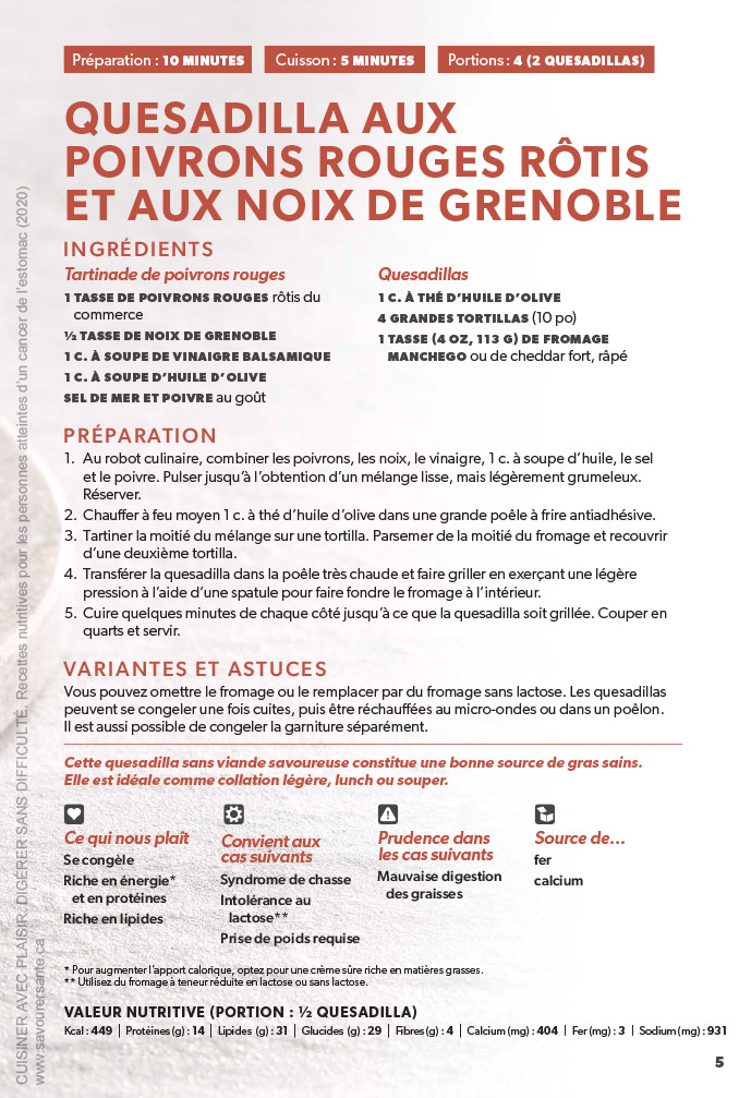 CuisinerAvecPlaisirOct2020-07