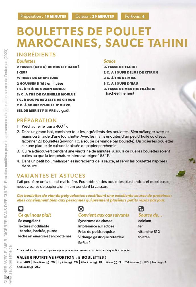 CuisinerAvecPlaisirOct2020-08