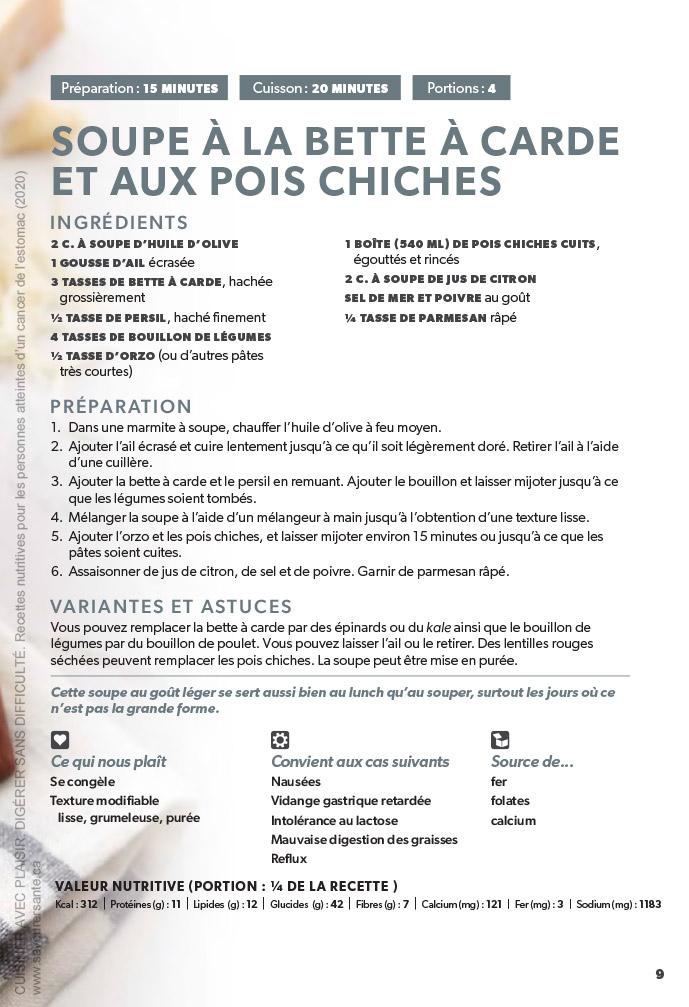 CuisinerAvecPlaisirOct2020-11