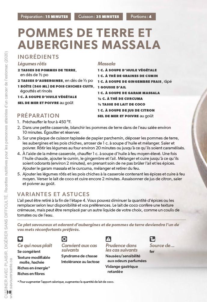 CuisinerAvecPlaisirOct2020-12