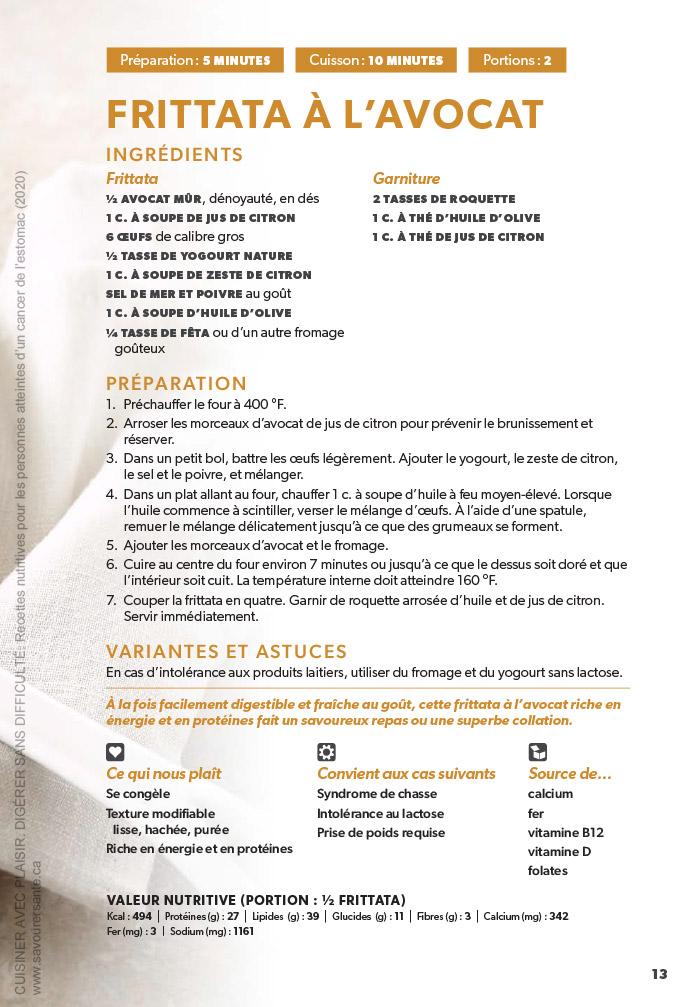 CuisinerAvecPlaisirOct2020-15