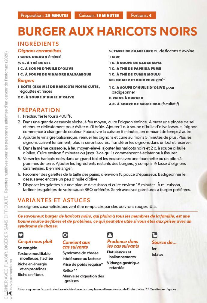 CuisinerAvecPlaisirOct2020-16