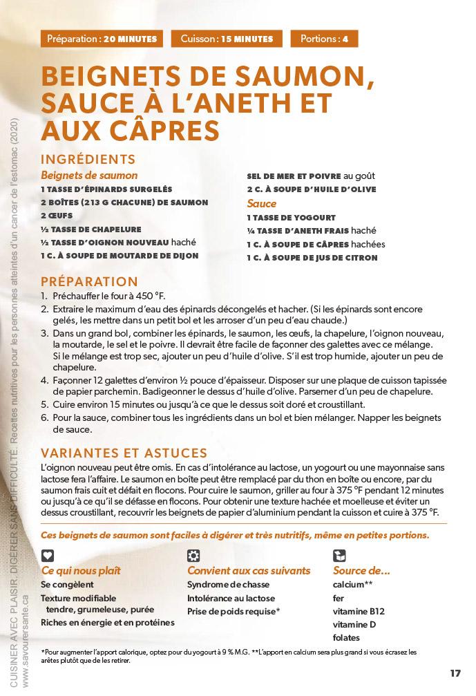CuisinerAvecPlaisirOct2020-19