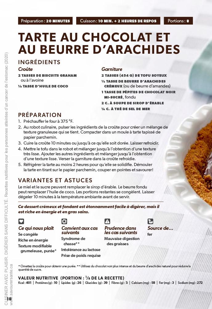 CuisinerAvecPlaisirOct2020-20