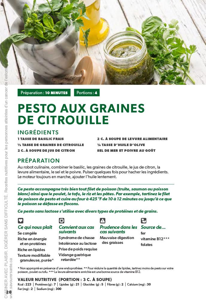 CuisinerAvecPlaisirOct2020-22