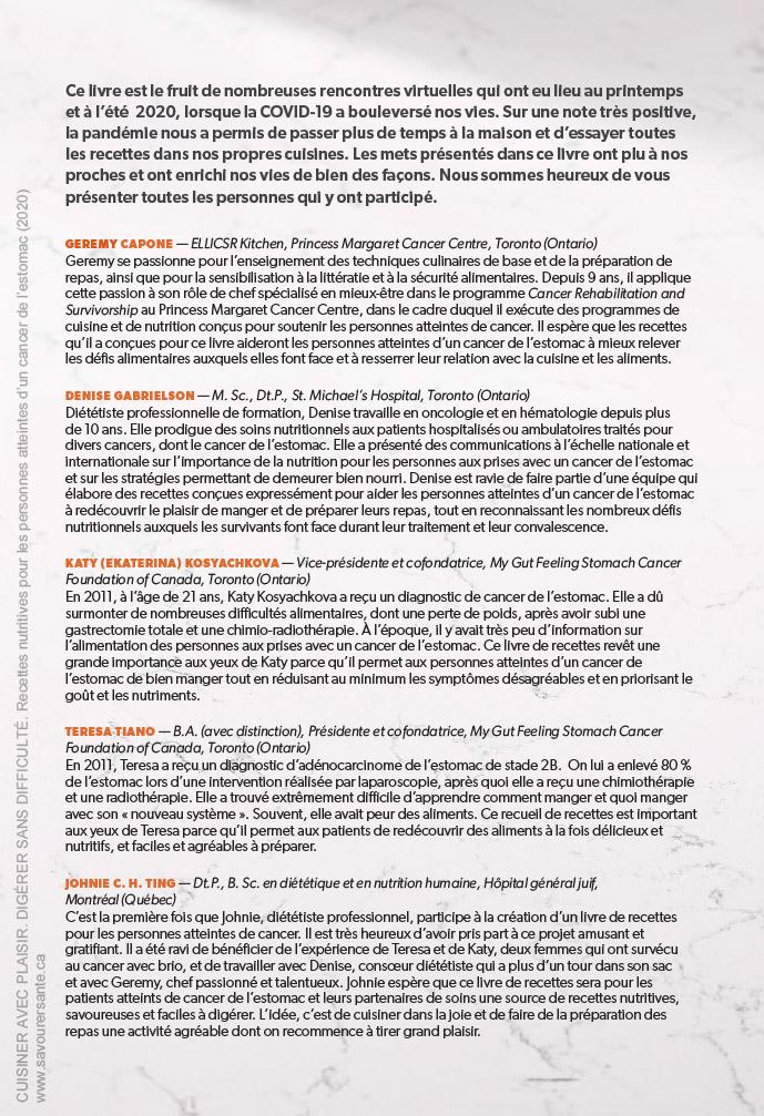 CuisinerAvecPlaisirOct2020-23