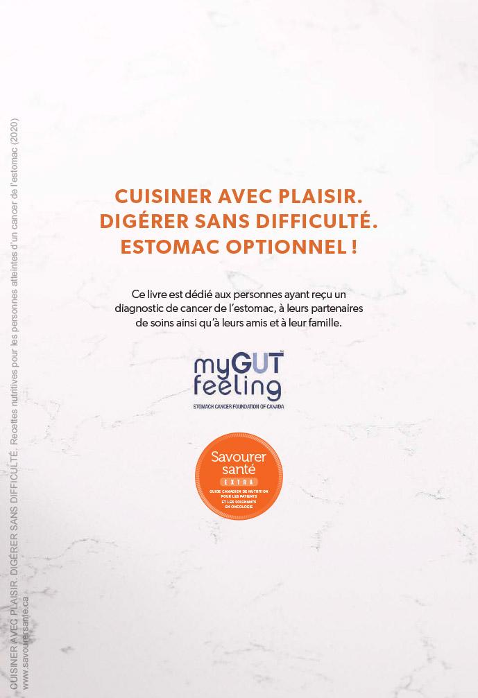 CuisinerAvecPlaisirOct2020-24